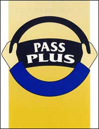 pass plus courses hull